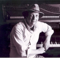 Bob Milne, Traditional Jazz Piano