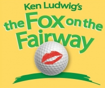 The Fox on the Fairway - The Phipps Center for the Arts