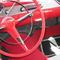 Locust Street Car & Motorcycle Shows