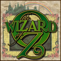 The Wizard of Oz - The Phipps Center for the Arts