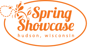 Spring Showcase Business Expo
