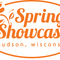 Spring Showcase Vendor/Sponsor Info