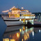 Afton * Hudson Cruise Lines Fireworks Cruise/Dinner Cruise
