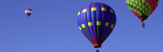 Balloon_tourism