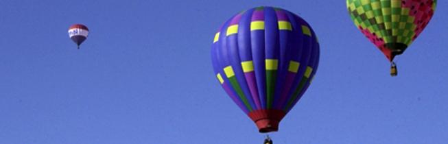 Balloon_tourism