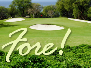 Save on Golf in Hudson!