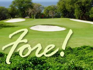Sp_golfpromo3