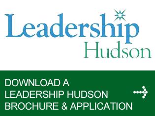Leadership_hudson