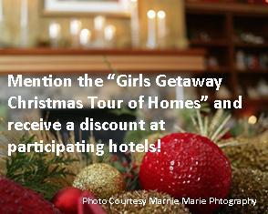 Toh_girls_getaway